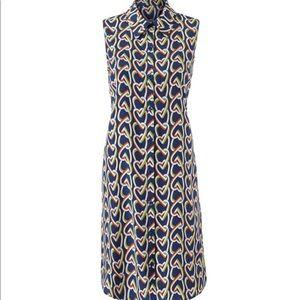 Cabi Amour Dress #5370
